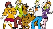 Warner Bros. Readies Live-Action 'Scooby-Doo' Reboot