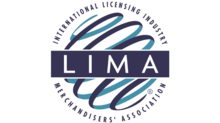 LIMA Announces Licensing Excellence Awards Winners at 2014 Licensing Expo
