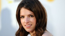 Anna Kendrick to Voice Lead in DreamWorks Animation's 'Trolls'