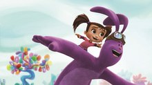 'Kate & Mim-Mim' Land on Super RTL in Germany