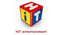 HIT Entertainment Appoints New Senior Executives