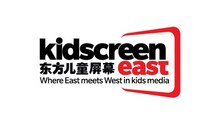 Kidscreen East Unveils Session Highlights