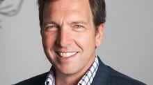 Neil Court Joins Brown Bag Films Board of Directors