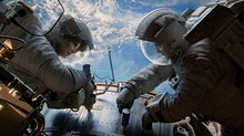 'Gravity' Tops Saturn Awards with Five Wins