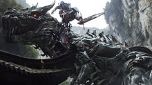 Box Office Report: 'Transformers 4' Opens to $300 Million Worldwide
