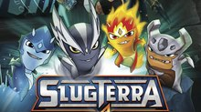 Shout! Factory Bringing 'Slugterra' Feature to Theaters