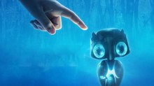 Relativity's 'Earth to Echo' Opens Today