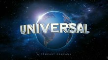 Universal to Open China Office