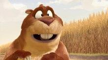 ShortsHD Celebrates Animated Shorts with 'Summer of Animation'