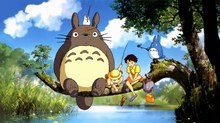 GKIDS Announces 8-Week Retrospective Tour