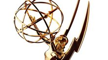 66th Annual Primetime Emmy Awards Nominations Announced