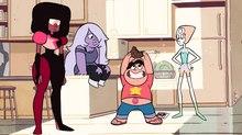 Cartoon Network Announces 2014 Comic-Con Lineup