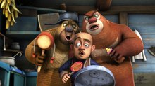 Animation Revenue in China Rises to $14 Billion in 2013