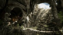Geomerics to Bring Real-Time Rendering from Games to Features