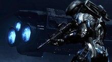 Microsoft to Shutter Xbox Entertainment Studios