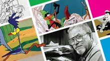 Chuck Jones Exhibit Opens July 19