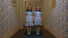 Mark Romanek to Direct 'The Shining' Prequel