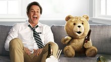 'Ted' Creator Seth MacFarlane Sued for Copyright Infringement
