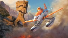 Box Office Report: 'Apes' On Top; 'Planes' Soars to No. 3