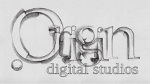 Origin Digital Studios Launches
