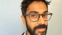 Machinima Vet Sanjay Sharma Joins All Def Digital