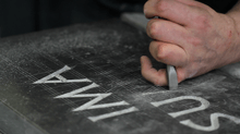 15 VITAL WRITING TOOLS FOR THE SCREENWRITER