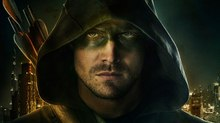 'Arrow' Star Stephen Amell to MC Warner Bros. TV Panel at SDCC