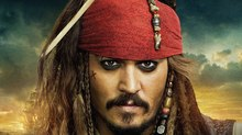Disney Sets Release Date for 'Pirates of the Caribbean 5'