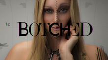 Oishii Creates Show Package for E! Series 'Botched'