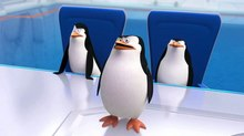 Watch: DreamWorks Animation Releases New 'Penguins of Madagascar' Clip