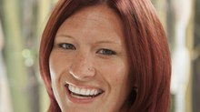 Arsenal FX Names Kira Karlstrom Business Development Executive