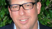 Frank Saperstein Joins Tricon as EVP, Kids, Family & Animation
