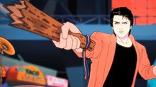 Comedy Central Releases Trailer for 'Moonbeam City'