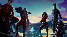 Box Office Report: 'Guardians of the Galaxy' Breaks August Record