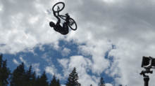 OptiTrack Motion Capture Technology Leads Animation Market