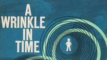 'Frozen' Director Jennifer Lee to Adapt 'Wrinkle in Time' for Disney