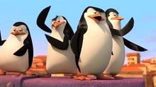 DreamWorks Animation Unveils New Trailer for 'Penguins of Madagascar'