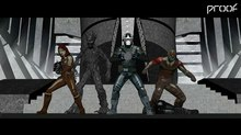 Proof Provides Visualization for Marvel's 'Guardians of the Galaxy'