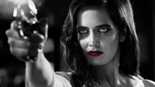 Prime Focus Talks 'Sin City: A Dame to Kill For' at SIGGRAPH 2014