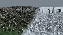 Massive Software announces Massive 7.0 at SIGGRAPH 2014