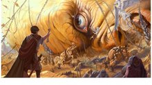 Online Imaginitive Worlds for Entertainment With Eduardo Gonzalez