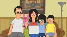 'Bob's Burgers,' 'Game of Thrones' Win Creative Arts Emmys