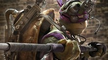 Box Office Report: 'TMNT,' 'Guardians' Crush 'Expendables 3'