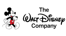 Disney Stock Trading at All-Time Highs