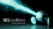 Cogswell MediaWorks Celebrates First Anniversary