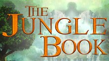 Warner Bros. Announces Full Cast for 'Jungle Book: Origins'