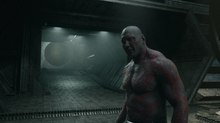 Sony Imageworks Teams With Marvel on 'Guardians of the Galaxy'