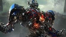 Hasbro Studios Names Josh Feldman Head of Development