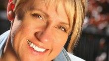 Encore Taps Jennifer Tellefsen for VP, VFX Role