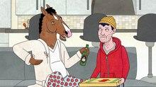 Netflix Renews Animated Comedy 'BoJack Horseman'
